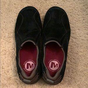 Merrell Air Cushion shoes